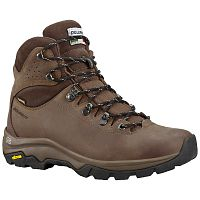 Dolomite Kendal Leather Gtx