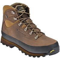 Dolomite Tofana gtx dark brown