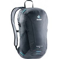 Рюкзак Deuter Speed Lite 12 black