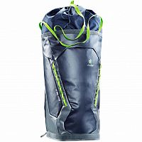 Рюкзак Deuter Gravity Haul 50 navy-granite