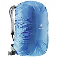 Чехол от дождя Deuter 2019-20 Raincover Square coolblue (б/р)