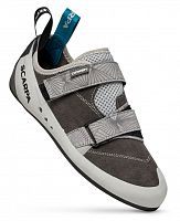 Скальные туфли Scarpa Origin (Covey-Light Gray)